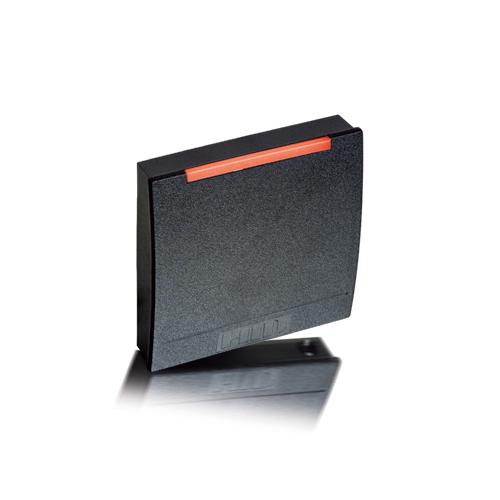 HID-iClass 读卡器/写卡器-RW300