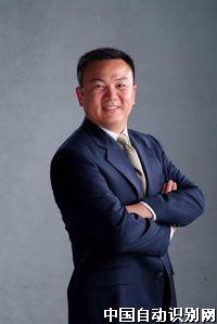 """快乐团队铸造""""服务""""品牌--访科识通信息科技董事长兼首席执行官朱继平"""