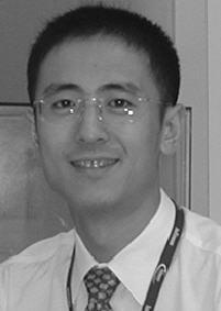 """英飞凌:为""""一卡多用""""提供基础平台— 访英飞凌科技公司市场经理潘晓哲"""