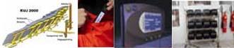 有源RFID在温度监控方面的应用方案