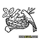 Rafsec为雀巢创立自动粘贴标签新方案