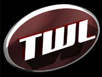 TWL 用 IBM 无线射频识别技术优化管理