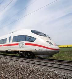 RFID在铁路上的应用——车辆跟踪