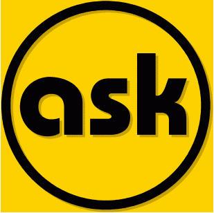 ASK公司将与Bibliotheca公司合作获取图书馆RFID大单
