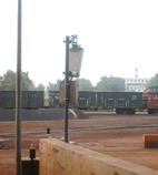 RFTD技术应用于矿厂企业的新思路