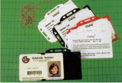 RFID远距离会议报到系统