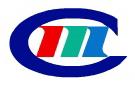 时创公司成功安装国家广播电影电视总局广播电视监测系统证卡制作系统