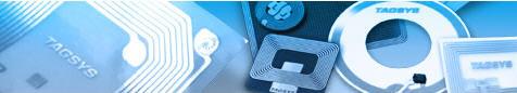 Tagsys 与West制药服务公司联合  双双使用RFID技术抵制假药