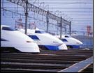 铁路车号自动识别系统解决方案