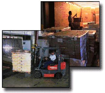 生产线追踪和管理系统(WIP)方案