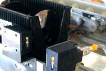 Escort Memory Systems的RFID解决方案使希捷硬盘无菌生产线并实现了100 % 可靠性