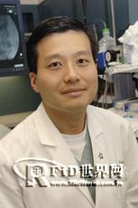 RFID技术应用于食道胃食管反流疾病