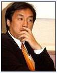 曾强:催生中国RFID应用元年