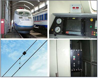 深圳丰泰瑞达铁路、畜牧与轮胎管理RFID解决方案