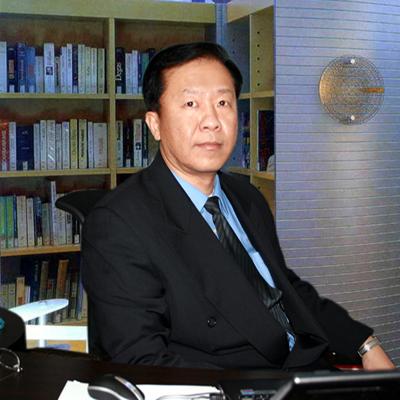 杨怀欣:RFID对经济的影响将比互联网更大