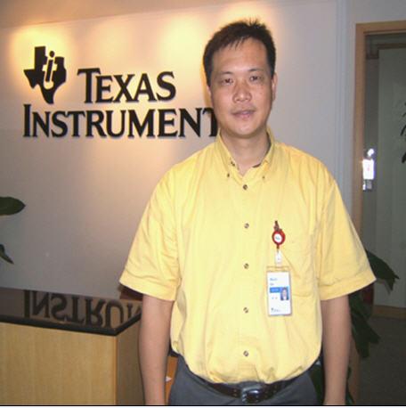 TI:中国RFID产业前景乐观