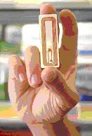 基于RFID技术的智能仓库管理系统