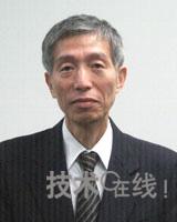 应建立前后工序相结合的SiP开发及量产体制——向日本半导体厂商进言