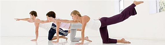 可视卡应用于健身、美容、医疗业解决方案
