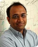 麻省理工大学Sanjay E. Sarma谈RFID