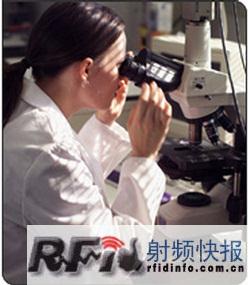 以色列医院应用有源RFID系统跟踪设备、医疗人员和病人