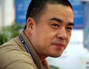 深圳成为:研发、创新,企业发展的生命线