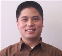 全力搭建智能卡专业机具一站式服务平台---专访德卡科技总经理孙永战先生