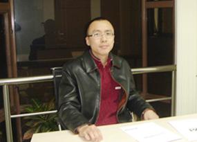 芯联创展: 做中国最专业的产品渠道供应商