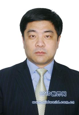恩智浦吕宁谈RFID应用: 看好中国市场长期发展
