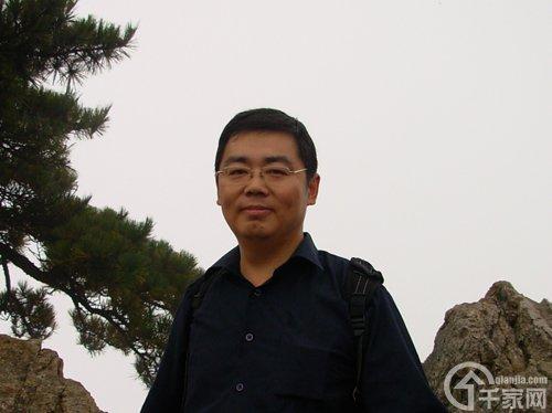 一如既往,健康发展— 访DDS公司北京办事处经理于海先生