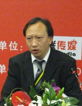 RFID产业酝酿质变 升级为期不远——访中兴通讯天津RFID研发中心产品总经理杜江先生