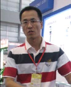 我们会做得更好——访深圳航天科技创新研究院通信事业部部长于波博士