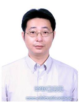 同中存异、异中求同——访阿丹贸易(上海)有限公司总经理王国麟先生