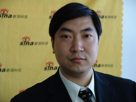 张鹰王冠珠蔡丽萍:通信业将以应用为主导