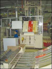 杭州卷烟厂的RFID情缘大工程下的小项目(2)