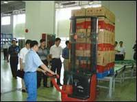 杭州卷烟厂的RFID情缘大工程下的小项目(3)