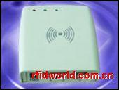 RFID高频读写器
