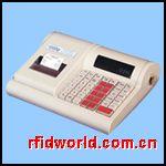 电子收款机|收款机
