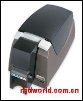 cp40证卡打印机