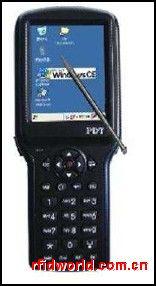 AAIT-6000 RFID 手持机读写器