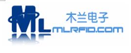 苏州木兰电子科技有限公司
