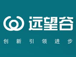 深圳市远望谷信息技术股份有限公司形象图