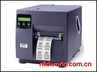 DATAMAX I-4208条码打印机