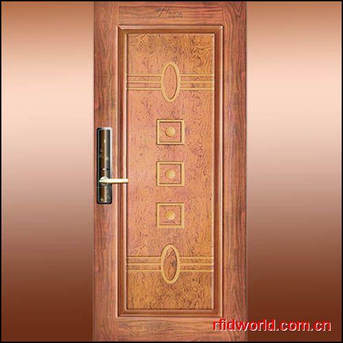 防盗门/安全门/金属门