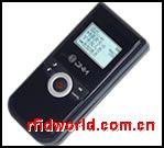 在线式巡更巡检器WM-5000L