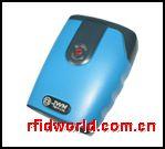 灵巧感应式巡更巡检器 WM-5000S